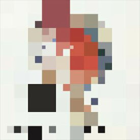 YMO / サーヴィス(Collector's Vinyl Edition)(完全生産限定盤) [レコード]