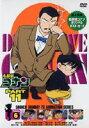 [DVD] 名探偵コナンDVD PART11 vol.6