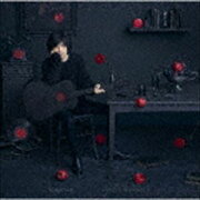 宮本浩次/ROMANCE