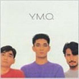 YMO / 浮気なぼくら & インストゥルメンタル [CD]