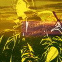 【CD】 City Hunter Sound Collection X -Theme Songs-