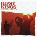 [CD] ジプシー・キングス/ザ・ベスト・オブ・ジプシー・キングス