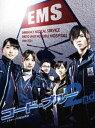 [Blu-ray] コード・ブルー ドクターヘリ緊急救命 2nd Seasonブルーレイボックス
