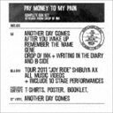 [CD] Pay money To my Pain/Pay money To my Pain -L-(生産限定盤/5CD+2Blu-ray+アナログ)