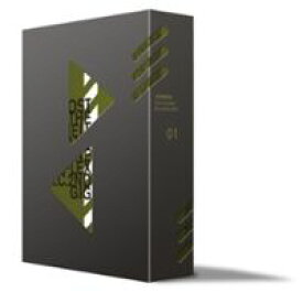 攻殻機動隊 S.A.C. 2nd GIG Blu-ray Disc BOX 1 [Blu-ray]