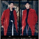 [CD] 東方神起/FINE COLLECTION 〜Begin Again〜(初回生産限定盤/3CD+DVD(スマプラ対応))