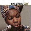 輸入盤 NINA SIMONE / GOLD [2CD]