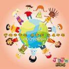 REMI & jelly jam kids / Share One Love 〜手をつなごう〜 [CD]