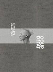 G-DRAGON'S COLLECTION II 'COUP D'ETAT'(初回生産限定版) [DVD]