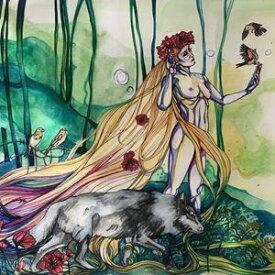 輸入盤 ARABS IN ASPIC / MADNESS AND MAGIC [CD]