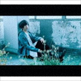 斉藤壮馬 / my blue vacation(初回生産限定盤/CD+DVD) (初回仕様) [CD]