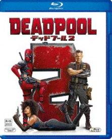 デッドプール2 [Blu-ray]