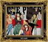 ONE PIECE 20th Anniversary BEST ALBUM