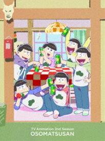おそ松さん ULTRA NEET BOX[DVD](初回生産限定) [DVD]