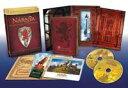 [DVD] ナルニア国物語/第1章:ライオンと魔女 スペシャル・2-Disc・コレクターズ・エディション