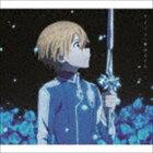 藍井エイル/第3期EDテーマ「アイリス」