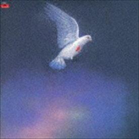 森田童子 / 東京カテドラル聖マリア大聖堂録音盤(生産限定盤) [CD]