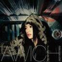 AWICH / ASIAN WISH CHILD [CD]