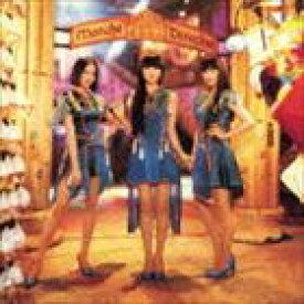 Perfume / Cling Cling(通常盤) [CD]