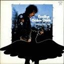 輸入盤 CHICKEN SHACK / GOODBYE [CD]
