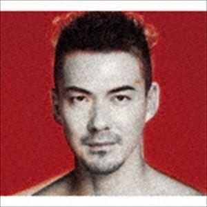 [CD] 米倉利紀/besties: side-b plus