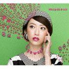 [CD] moumoon/Jewel(初回生産限定盤)