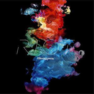 RAISE A SUILEN / R・I・O・T【通常盤】 [CD]