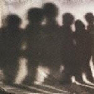 アヴェレイジ・ホワイト・バンド / ソウル・サーチング [CD]