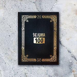 [CD]HUNNA ハンナ/100 (LTD)【輸入盤】