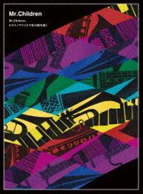 Mr.Children/Live&Documentary「Mr.Children、ヒカリノアトリエで虹の絵を描く」 [DVD]