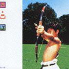 惑星のかけら(CD)