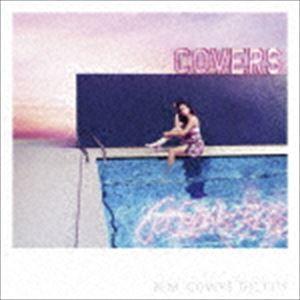 BENI / COVERS THE CITY(通常盤) [CD]