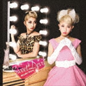[CD] 青野美沙稀/Sweet Devil