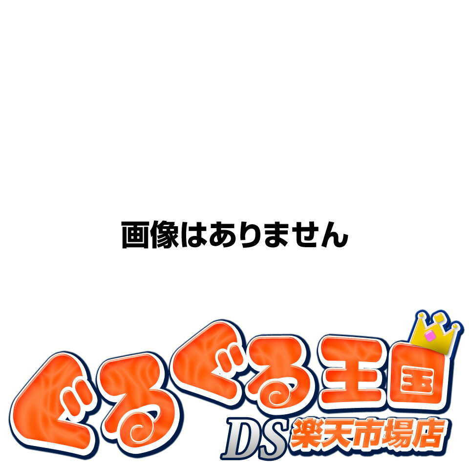 [CD] (ゲーム・ミュージック) 押忍!番長 3 サウンドトラック
