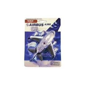 【ネコポス不可】LIMOX/リモックス プルバックプレーン エアバス A380 ルフトハンザ TT038【A】【キャンセル・返品不可】