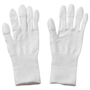 【ネコポス対応】特殊機能手袋 ファルフィット・男性用 DK-0302-PT[M便 1/1]【A】【キャンセル・返品不可】