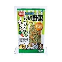 マルカン もりもり野菜 (MR-528) 180g