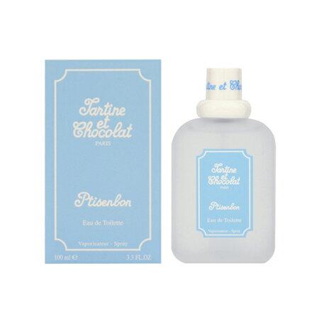ジバンシー プチサンボン EDT SP (女性用香水) 100ml【あす楽対応】【ネコポス不可】