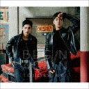 《送料無料》東方神起/FINE COLLECTION 〜Begin Again〜(3CD(スマプラ対応))(CD)