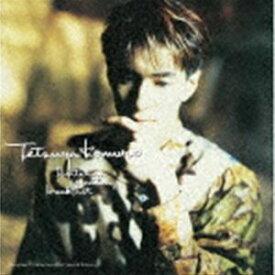小室哲哉 / Digitalian is eating breakfast Special Edition(完全生産限定盤/Blu-specCD2+Blu-ray+3アナログ) [CD]