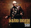 輸入盤 MARIO BIONDI / SUN [CD]