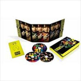 エイトレンジャー2 Blu-ray 八萬市認定完全版【完全生産限定】 [Blu-ray]