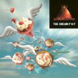 シャロン・アップル / MACROSS PLUS::The Cream P・U・F(廉価盤) [CD]