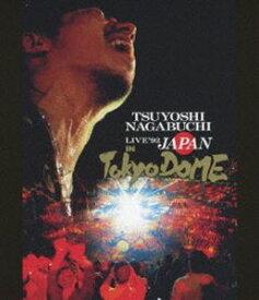 """長渕剛/LIVE'92""""JAPAN""""IN TOKYO DOME [Blu-ray]"""