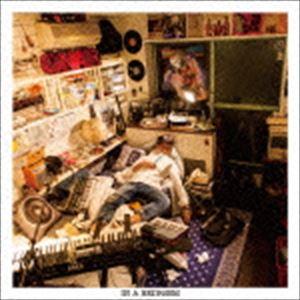d-iZe / IN A BEDROOM [CD]