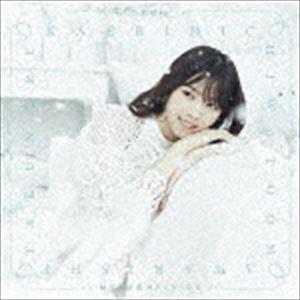 乃木坂46 / 帰り道は遠回りしたくなる(CD+Blu-ray/TYPE-A) (初回仕様) [CD]