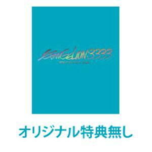 【期間限定版】 Blu-ray+UHD