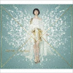 綾野ましろ/WHITE PLACE(初回生産限定盤A/CD+Blu-ray)(CD)