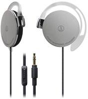 【skinny】audio-technica/イヤフィットヘッドホン/ATH-EQ300LV