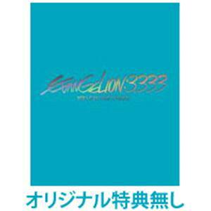 【通常版】 Blu-ray
